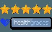 Memberships Innate Healthcare