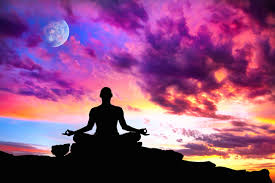 Can meditation help you learn? Innate Healthcare