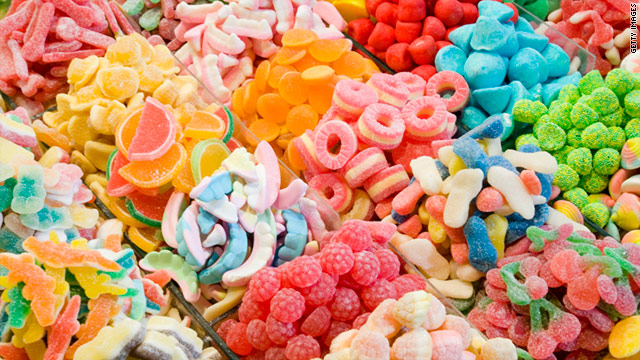 Food Dyes: Are These Colorful Culinary Addition Cancerous? Innate Healthcare