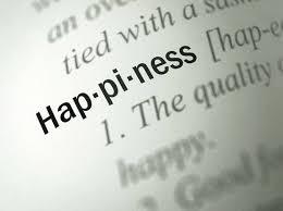 What Makes Us Happy? Innate Healthcare