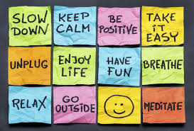 Stress and Anxiety Management Innate Healthcare