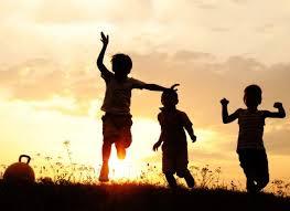 Developing Childhood Immunity - Microbes, Not Antibiotics Innate Healthcare