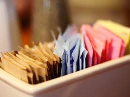 Artificial Sweeteners and The Risk For Stroke and Dementia Innate Healthcare