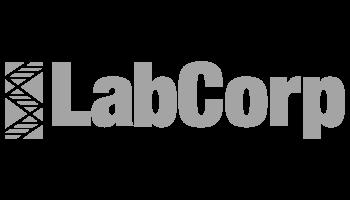 partner badge labcorp Pheonix Arizona