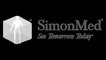 simon med logo partner of innate healthcare