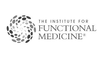 The Intitute for Functional Medicine logo