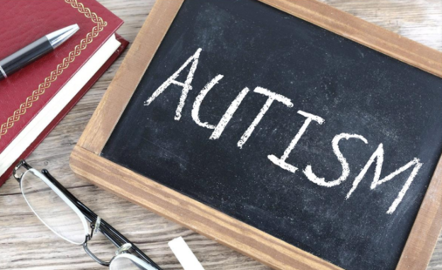 Benefits of Stem Therapy for Autism
