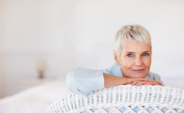 Longevity Medicine Model