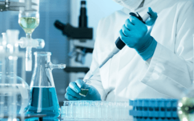 Anti-Aging Effects of Stem Cell Therapy