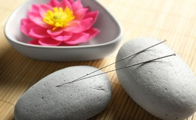 Acupuncture and Cupping - What is it and how does it work? Innate Healthcare