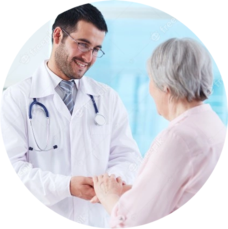 Bioidentical Hormone Replacement Therapy Innate Healthcare